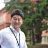 ドラッカー本を仕事とスポーツに使い、東京五輪を目指す車椅子アスリート〜北海道 環境生活部 戸田雄也さん