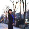 ブックカフェという場でドラッカーとカラーを伝え、輝く人を増やしたい。(株)カラーディア代表  吉田麻子さん@函館